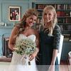 Kelsey & Beau Wedding_0014