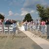Kelsey & Beau Wedding_0027