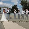 Kelsey & Beau Wedding_0025