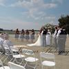 Kelsey & Beau Wedding_0022