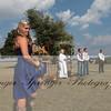 Kelsey & Beau Wedding_0017