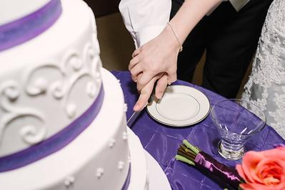 09-Cake-KJB-0988