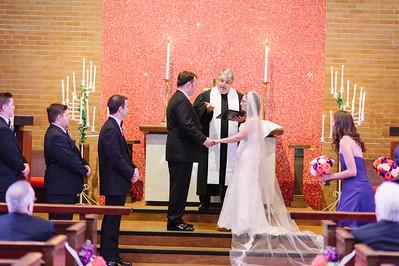 05-Ceremony-KJB-0500
