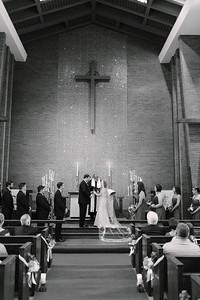 05-Ceremony-KJB-0507-2