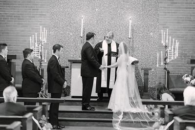 05-Ceremony-KJB-0499-2