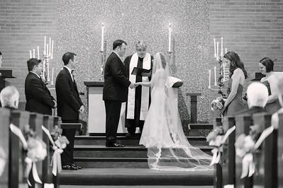 05-Ceremony-KJB-0495-2