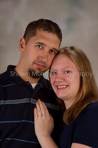 Kelsi & Jordan Engagement_051510_0014