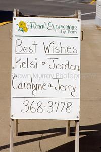 Kelsi & Jordan_0166