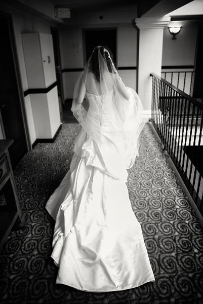 Kelvin+Alana Wedding