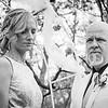 Kenny&Sara (53)