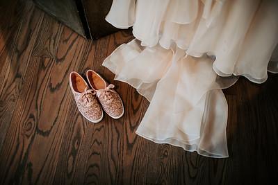 Elliot and Kendall Wedding-0011