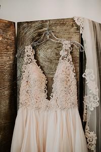 Elliot and Kendall Wedding-0007