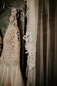 Elliot and Kendall Wedding-0009