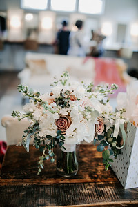 Elliot and Kendall Wedding-0015