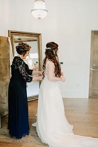 Elliot and Kendall Wedding-0047