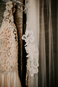 Elliot and Kendall Wedding-0013