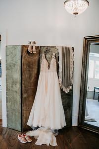 Elliot and Kendall Wedding-0004