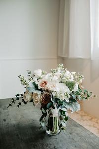 Elliot and Kendall Wedding-0017