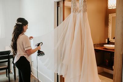 Elliot and Kendall Wedding-0037