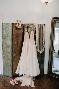 Elliot and Kendall Wedding-0005