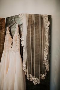 Elliot and Kendall Wedding-0014