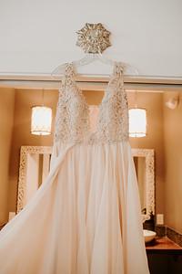 Elliot and Kendall Wedding-0036