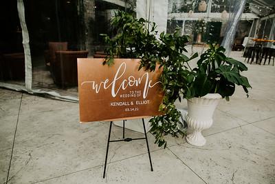 Elliot and Kendall Wedding-0001