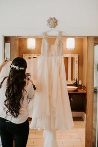 Elliot and Kendall Wedding-0035