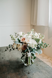 Elliot and Kendall Wedding-0016