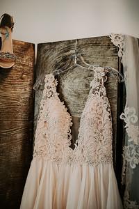 Elliot and Kendall Wedding-0012