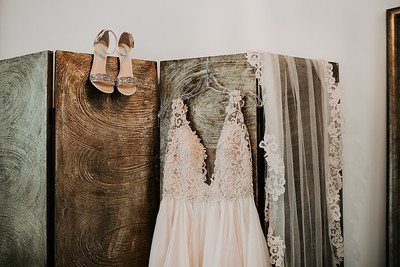 Elliot and Kendall Wedding-0006