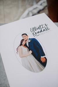 Elliot and Kendall Wedding-0002
