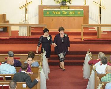 Kendra & Brandon 092416-1106