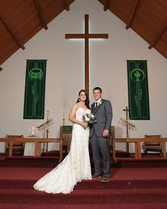 Kendra & Brandon F-4046