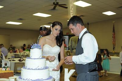 Kendra & Brandon R-5090