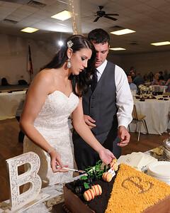Kendra & Brandon R-5108
