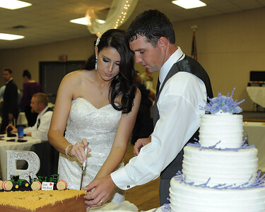 Kendra & Brandon R-5110