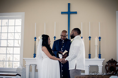 Kendrick and Symone  Williams April 5 2018