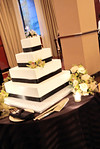 Ceremony & Reception :