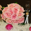 13Dec2412K&T Wedding