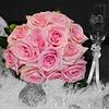 13Dec2412K&T bouquet b&w