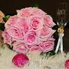 13Dec2412K&T bouquet