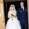13Dec2406K&T Wedding