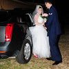 13Dec2397K&T Wedding