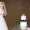 13Dec2407K&T Wedding