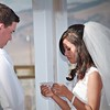 Cortni's Vows
