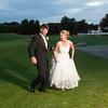 Kenny and Sara-370