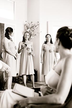 Kent Julie Wedding
