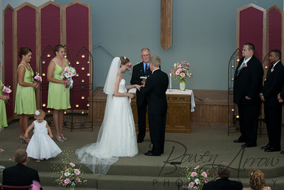 K and H Wedding-0932
