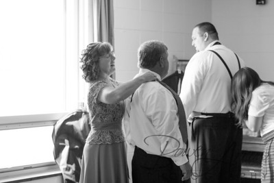 K and H Wedding-0094